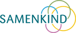 Samenkind Coaching & Training