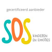 gecertificeerd_aanbieder_SOS